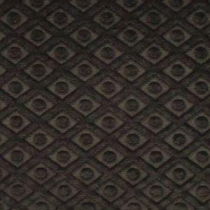 CL 0027 36434 ARGO TRELLIS Fango Scalamandre Fabric
