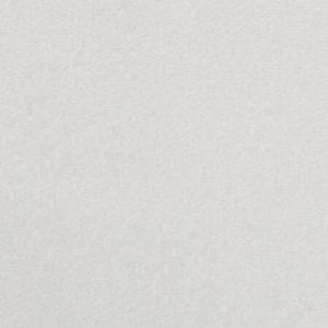 CL 0028 36432 ARGO Polvere Scalamandre Fabric