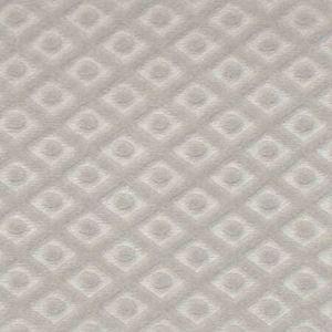 CL 0028 36434 ARGO TRELLIS Polvere Scalamandre Fabric