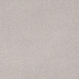 CL 0029 36432 ARGO Perla Scalamandre Fabric