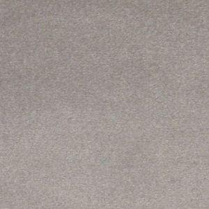 CL 0030 36432 ARGO Fumo Scalamandre Fabric