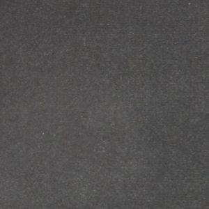 CL 0031 36432 ARGO Antracite Scalamandre Fabric