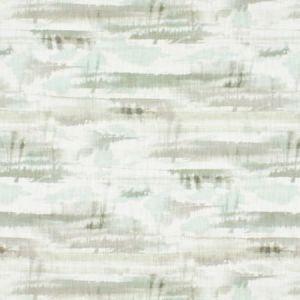 CLOUDS 4 Smoke Stout Fabric