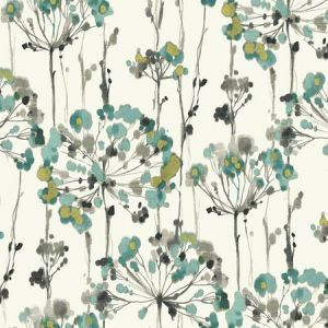 CN2102 Flourish York Wallpaper