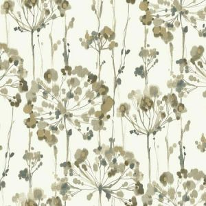 CN2103 Flourish York Wallpaper