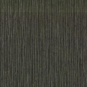 COD0508N Tuck Stripe York Wallpaper