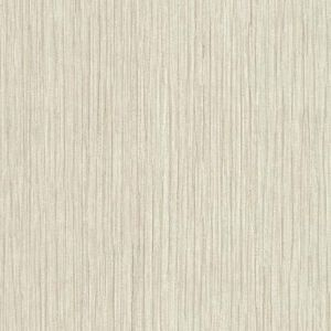 COD0509N Tuck Stripe York Wallpaper