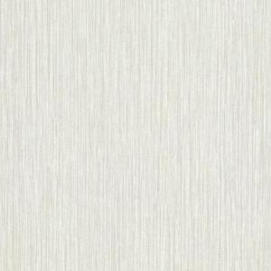 COD0510N Tuck Stripe York Wallpaper