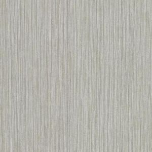 COD0512N Tuck Stripe York Wallpaper