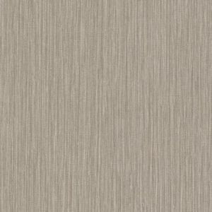 COD0513N Tuck Stripe York Wallpaper