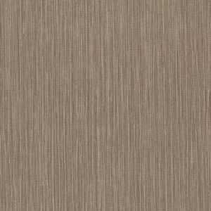 COD0514N Tuck Stripe York Wallpaper