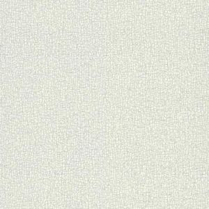 COD0533N Sweet Birch York Wallpaper