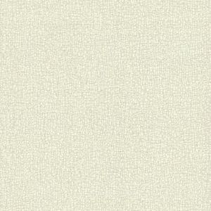 COD0534N Sweet Birch York Wallpaper