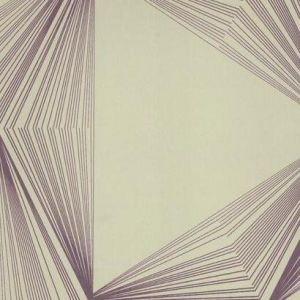 COD0536 Quantum York Wallpaper