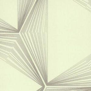 COD0539 Quantum York Wallpaper
