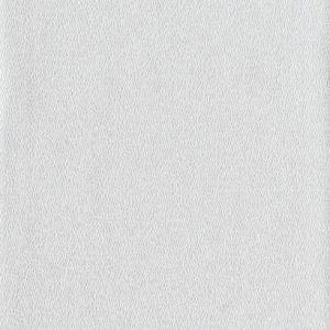 COD0557N Tatting York Wallpaper