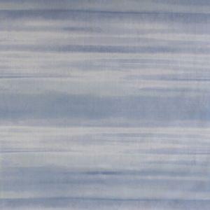 COLORWASH-15 COLORWASH Pacific Kravet Fabric