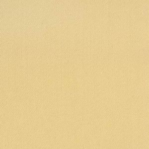 COMFORT Dijon Carole Fabric