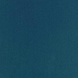 COMFORT Turquoise Carole Fabric