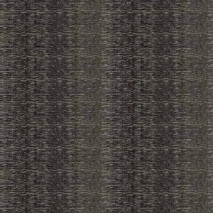 COQUINA SKIN Granite Fabricut Fabric