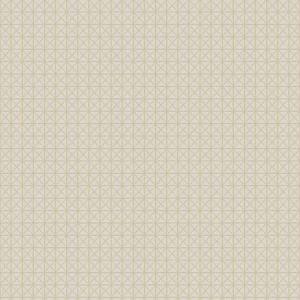 CRINOID Antique Fabricut Fabric