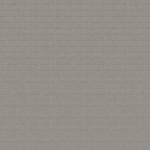 CRINOID Truffle Fabricut Fabric