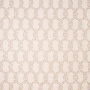 CURVE AWAY Blush Carole Fabric