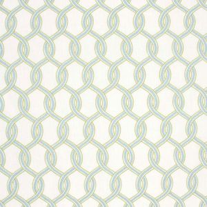 CURVE AWAY Caribe Carole Fabric