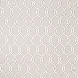 CURVE AWAY Latte Carole Fabric