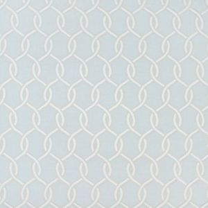 CURVE AWAY Tiffany Carole Fabric