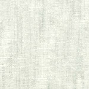 Custom 2 Glacier Stout Fabric