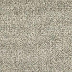 DADDLE 2 Dusk Stout Fabric