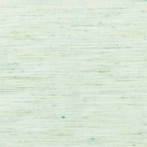 Dameron 3 Bahama Stout Fabric