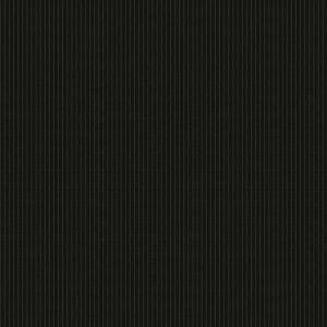 DAMON Black Fabricut Fabric