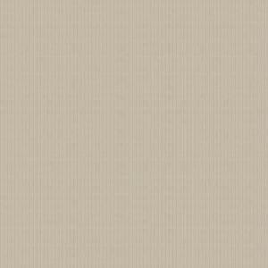 DAMON Ivory Fabricut Fabric