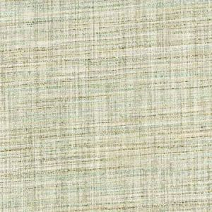 Daroff 1 Mineral Stout Fabric