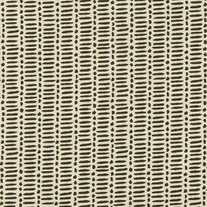 DASH OFF-106 DASH OFF Espresso Kravet Fabric