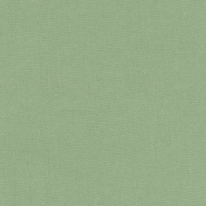 DAYDREAMER Seafoam Carole Fabric