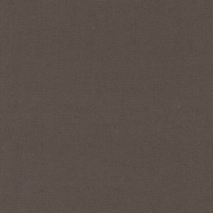 DAYDREAMER Slate Carole Fabric