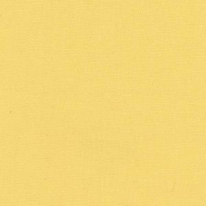DAYDREAMER Yellow Carole Fabric