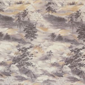 DECATUR 1 SALMON Stout Fabric