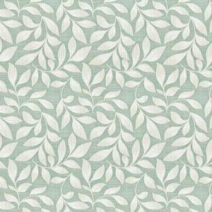 Decca 1 Shoreline Stout Fabric