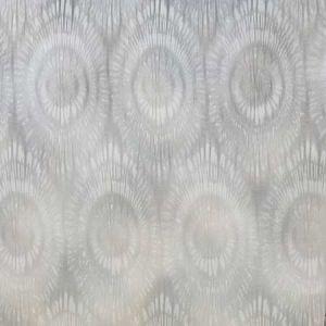 DELTA NILE-16 DELTA NILE Wisp Kravet Fabric