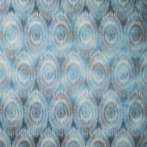 DELTA NILE-5 DELTA NILE Marine Kravet Fabric