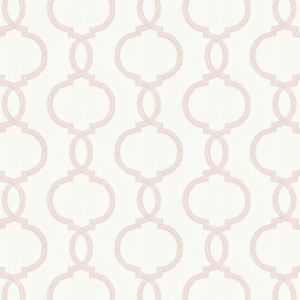 DEMINSKI 2 Primrose Stout Fabric