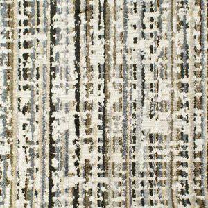 Denmark 1 Shadow Stout Fabric