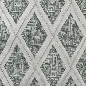 Denton 2 Charcoal Stout Fabric