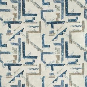 DESSAU-5 DESSAU Chambray Kravet Fabric