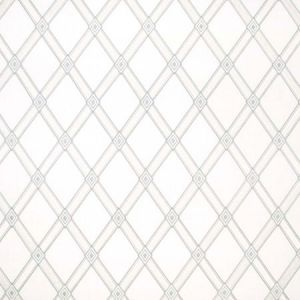 DIAMOND BELLE Nickel Carole Fabric