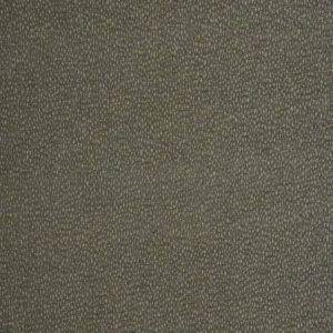 DIASPORE Zinc Fabricut Fabric